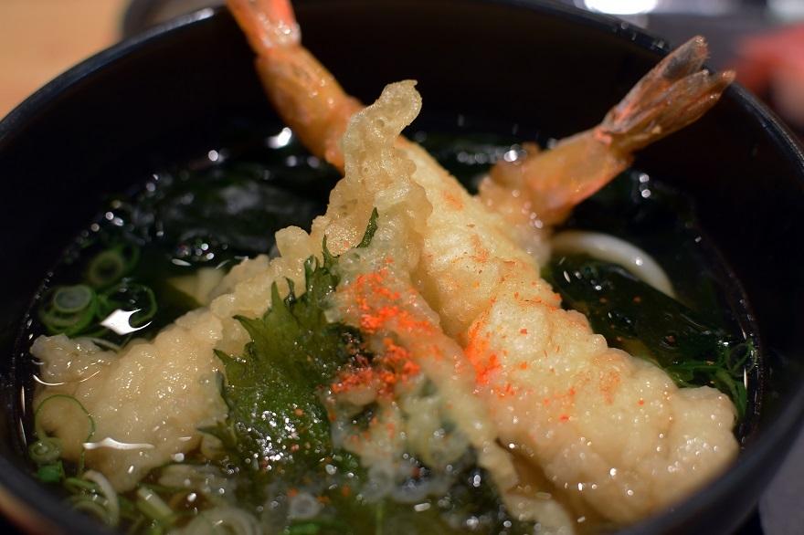 魚輝水産5月 (6)