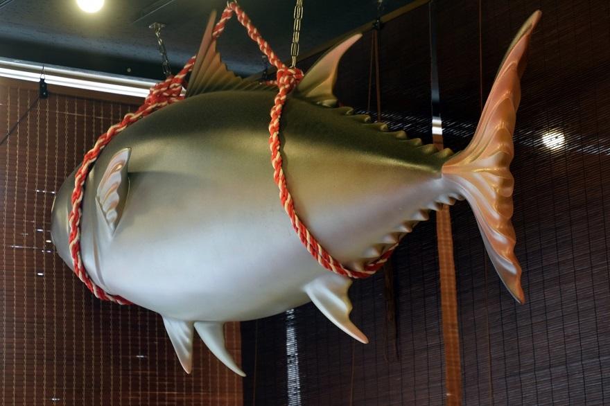 魚輝水産5月 (9)