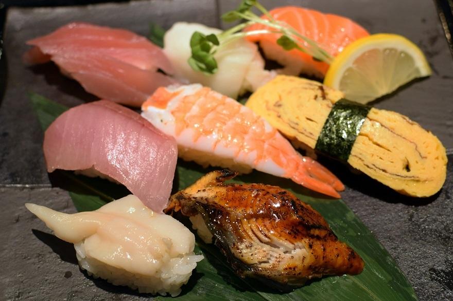 魚輝水産5月 (2)