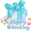 whiteday2018.jpg