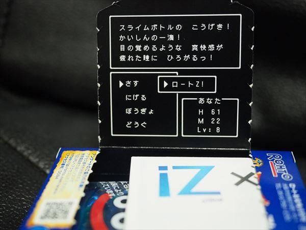 P1255760_R.jpg
