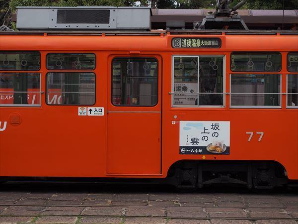 P2226794_R.jpg