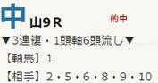 air331_2.jpg