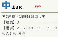 air33_1.jpg