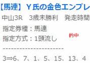 ap325_1.jpg
