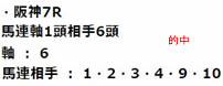 cla34_1.jpg