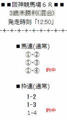 gate33_1.jpg