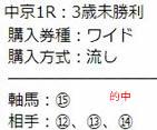 kin324_1.jpg