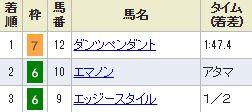 kokura11_34.jpg