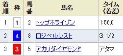 nakayama2_331.jpg