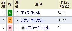 nakayama4_34.jpg