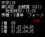ore311_2.jpg