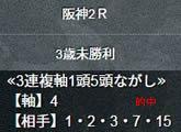 un317_2_2.jpg