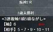 un318_2_2.jpg