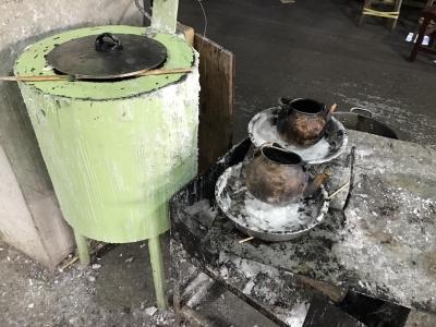 蠟燭工廠_180314_0023