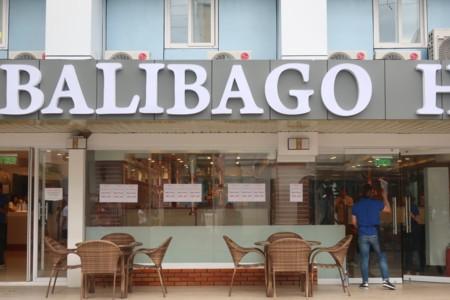 balibago hotel011918 (1)