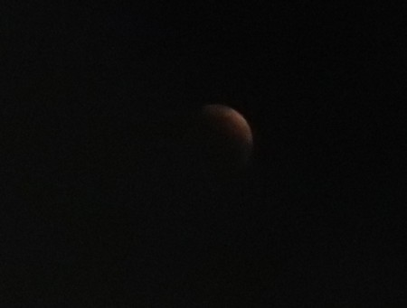 moon eclipse013118 (37)