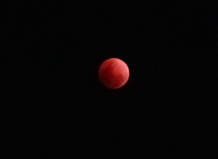 moon eclipse013118 (45)