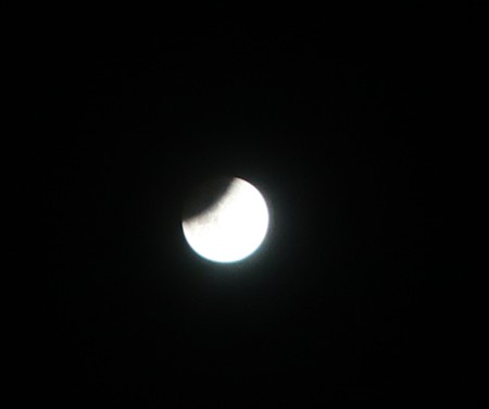 moon eclipse013118 (54)
