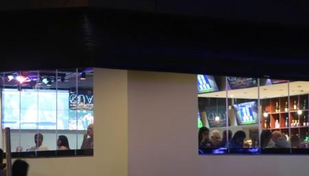 aircon sports bar (1)