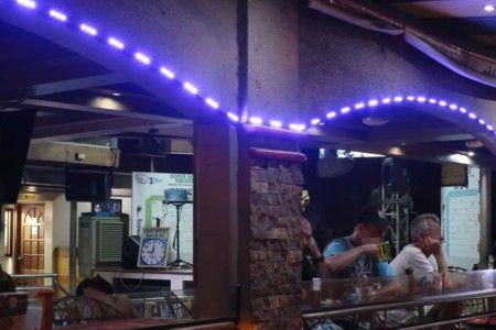 non-aircon sports bar (1)