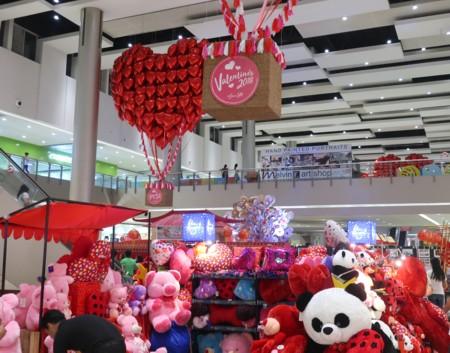 valentines day18 (20)