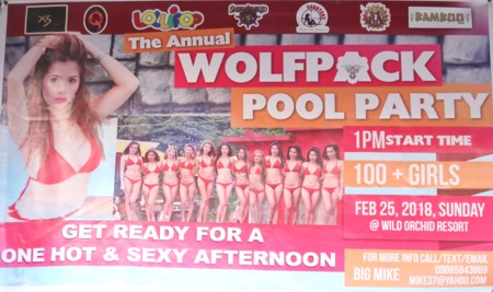 wolfpack pool party18 (1)