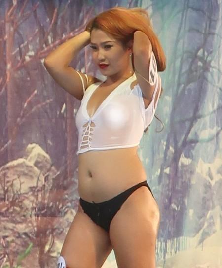 shunsetsu swimsuit contest021718 (40)