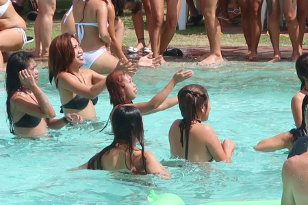 wolfpack poolparty022518 (54)