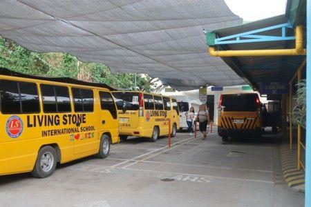 school bus (10)