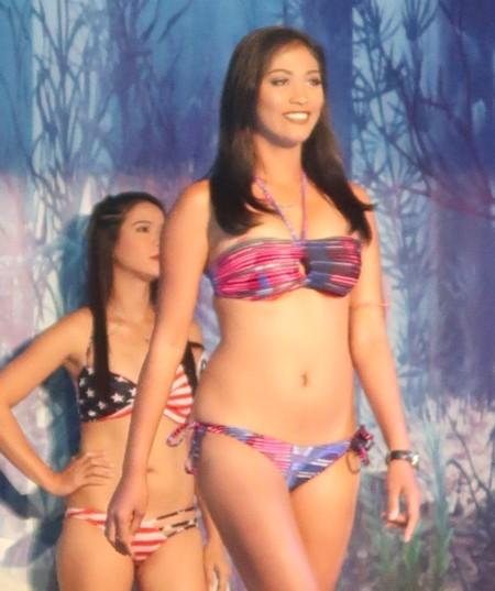 miss jimbeam swimsuit031018 (79)