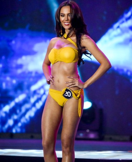 katriona gray swimsuit1