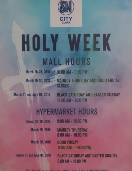 sm holy week032718 (30)