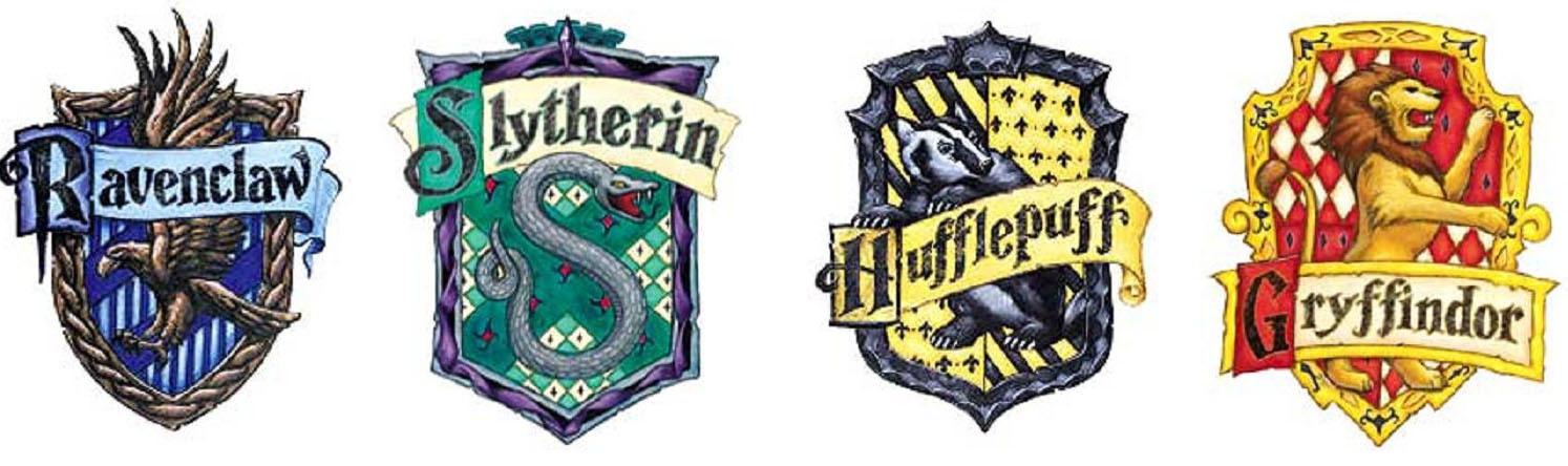 house-crests1.jpg