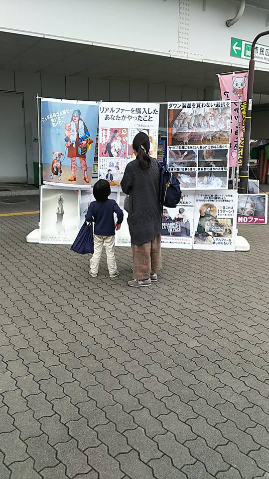 CCSS2018J.jpg