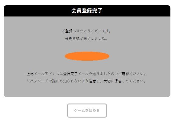 201803221558371d0.jpg
