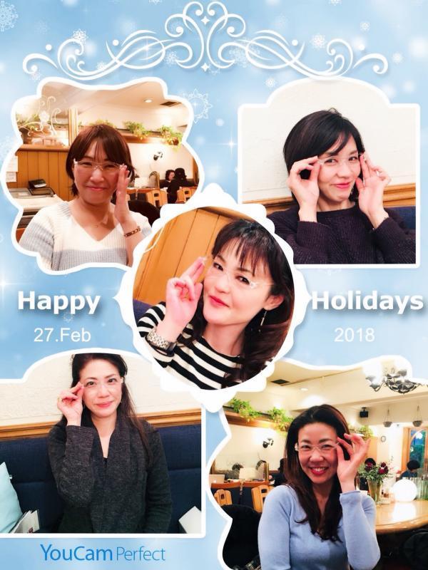 IMG_7036_convert_20180301142037.jpg