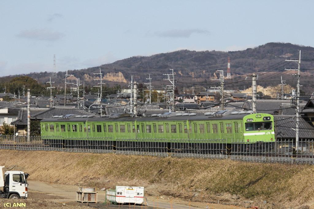 joyo-103kei-42A_1024ann.jpg