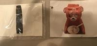 食べるとリモコンの絵カード0306 - コピー