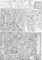 『青ちゃん新報』1996年10月19日