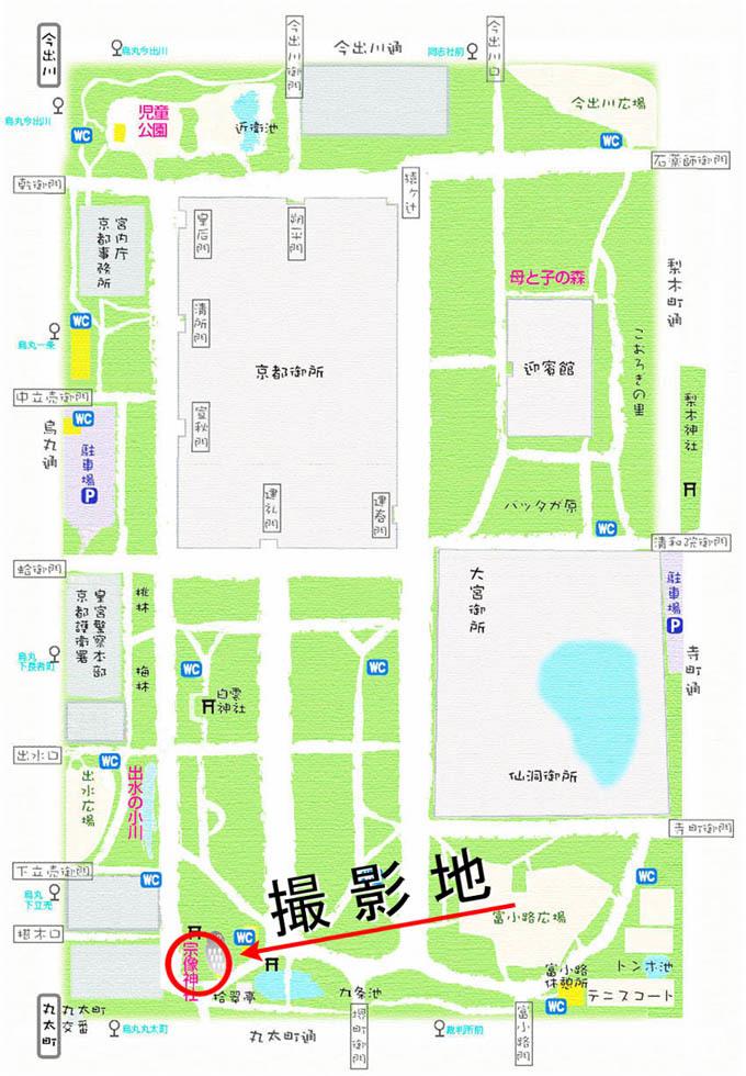 map_1357.jpg