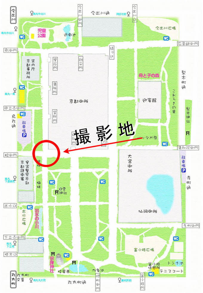 map_2113.jpg
