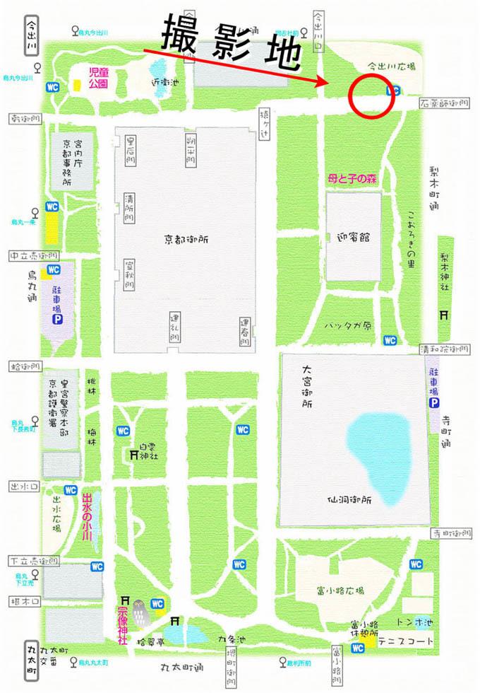 map_5478.jpg