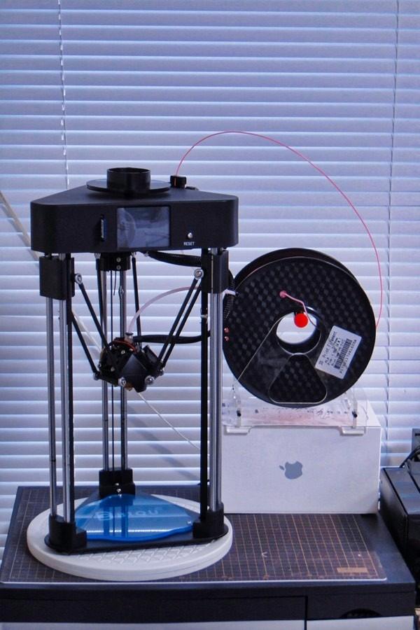 Case manufacturing_02