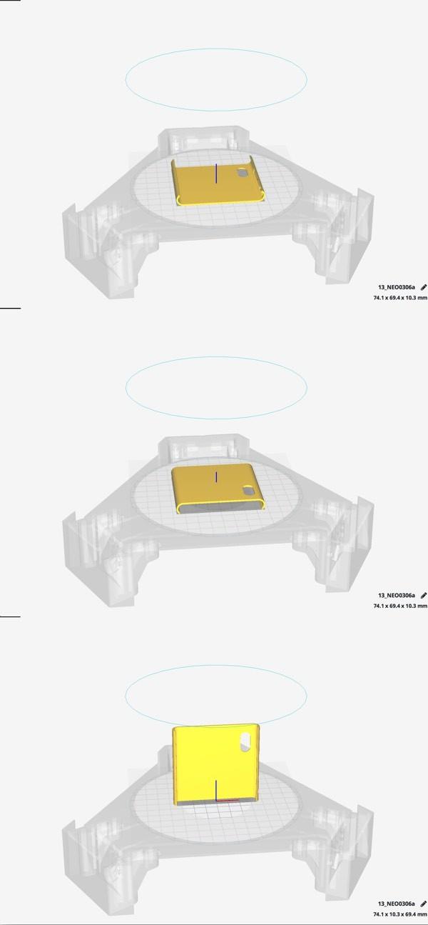 Case manufacturing_03