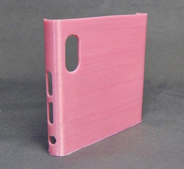 Case manufacturing_11