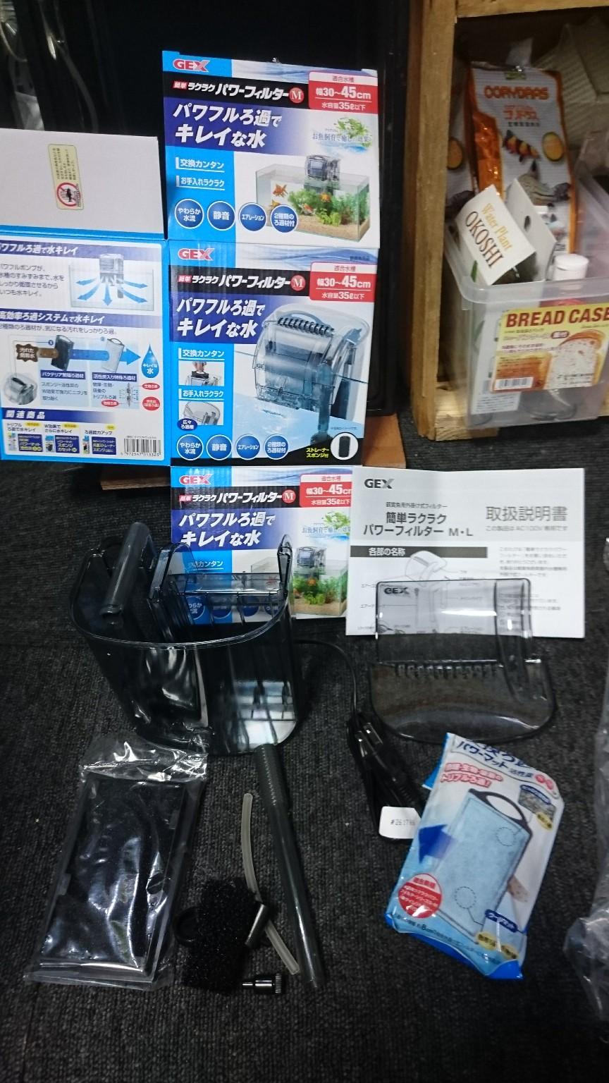 DSC_2561-864x1536.jpg