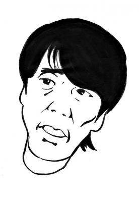 yuusukesannta025.jpg