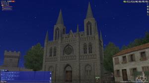 シラクサ教会