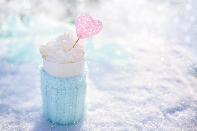 hot-chocolate-2037706_640.jpg